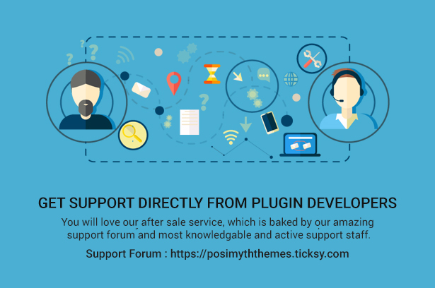 Creative Image Showcase Addon for WPBakery Page Builder (formerly Visual Composer) - 9