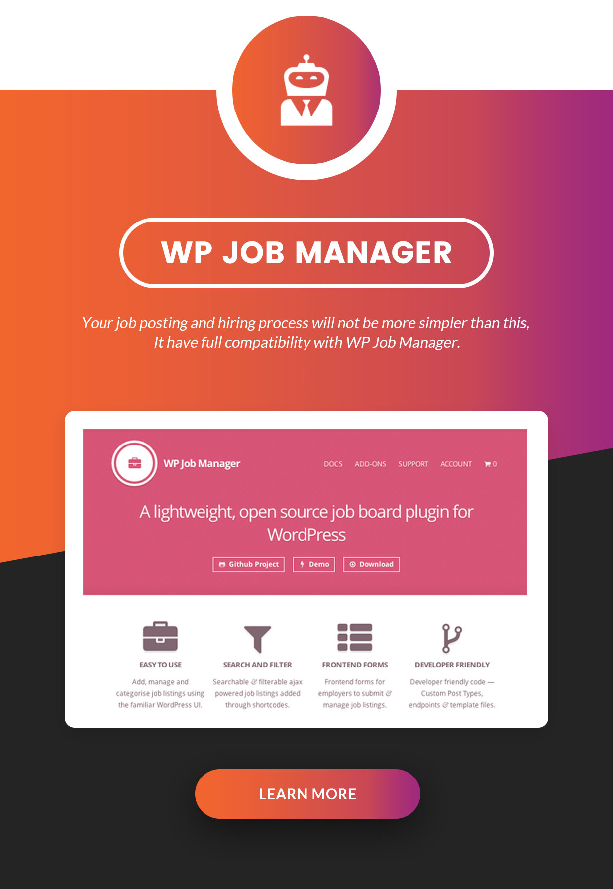 The Outset - MultiPurpose WordPress Theme for Saas & Startup - 11