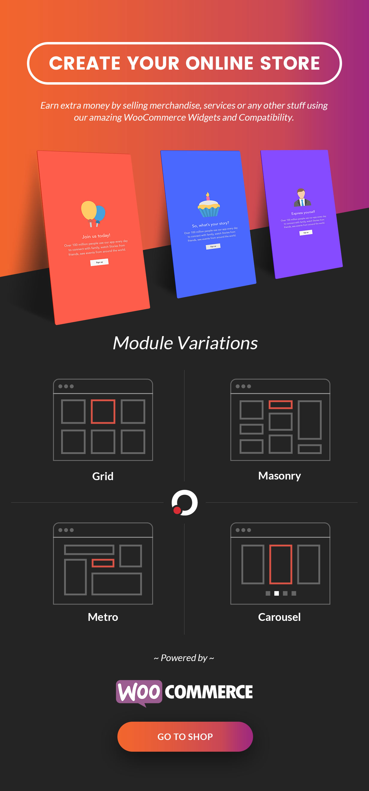 The Outset - SaaS, App, Product & Tech Software Startup Theme - 8