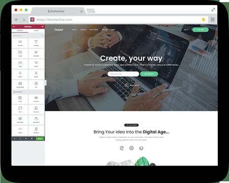 Elementor-page-builder_Image